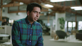 Bank of America TV Spot, 'Khan Academy' - Thumbnail 8