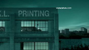Viagra TV Spot, 'Factory' - Thumbnail 9