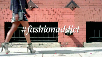 Shoedazzle.com TV Spot, 'High on Heels' Song by Karmin - Thumbnail 2