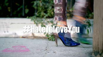 Shoedazzle.com TV Spot, 'High on Heels' Song by Karmin - Thumbnail 5