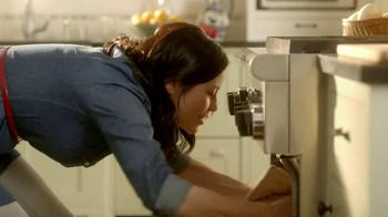 McCormick TV Spot, 'Let's Salute'