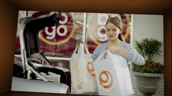 Payless Shoe Source Bogo TV Spot, 'No Exclusions' - Thumbnail 2