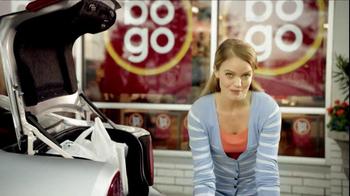 Payless Shoe Source Bogo TV Spot, 'No Exclusions' - Thumbnail 5