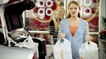Payless Shoe Source Bogo TV Spot, 'No Exclusions' - Thumbnail 6