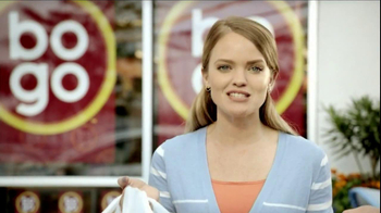 Payless Shoe Source Bogo TV Spot, 'No Exclusions' - Thumbnail 9