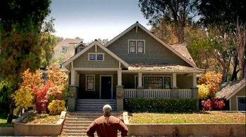 The Home Depot TV Spot, 'Curb Appeal' - Thumbnail 1