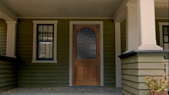 The Home Depot TV Spot, 'Curb Appeal' - Thumbnail 2