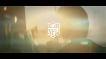 NFL Women's Apparel TV Spot, 'It Doesn't Matter' - Thumbnail 1