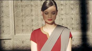 Marriott TV Spot, 'Idea'
