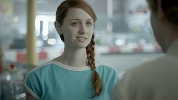 Skittles TV Spot, 'Smile' - Thumbnail 10