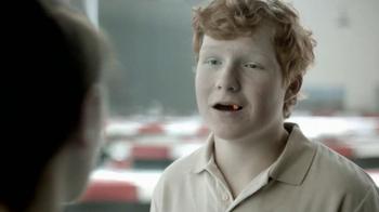 Skittles TV Spot, 'Smile' - Thumbnail 9