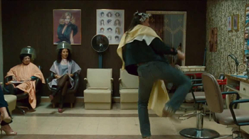 Southern Comfort TV Spot, 'Karate Moves' - Thumbnail 7