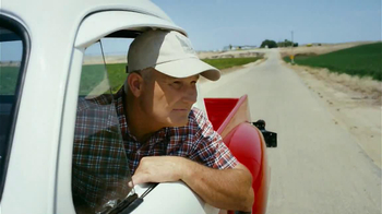 Idaho Potato TV Spot, 'Missing Truck' - Thumbnail 7