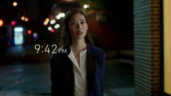 Target TV Spot, 'Phillip Lim' - Thumbnail 3