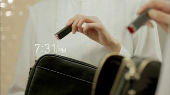 Target TV Spot, 'Phillip Lim' - Thumbnail 4