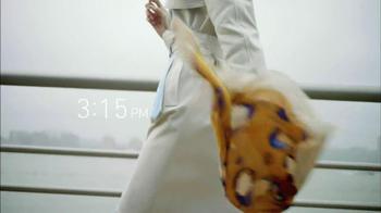 Target TV Spot, 'Phillip Lim' - Thumbnail 5