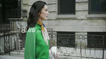 Target TV Spot, 'Phillip Lim' - Thumbnail 9