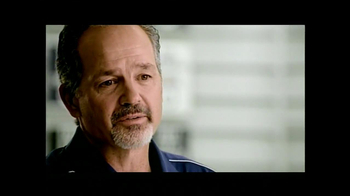 The Leukemia & Lymphoma Society TV Spot, 'Coach Pagano'