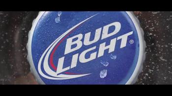 Bud Light TV Spot, 'Ramsey' - Thumbnail 1