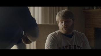 Bud Light TV Spot, 'Ramsey' - Thumbnail 10