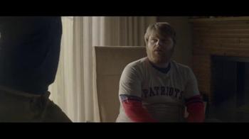 Bud Light TV Spot, 'Ramsey' - Thumbnail 4