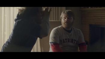 Bud Light TV Spot, 'Ramsey' - Thumbnail 5