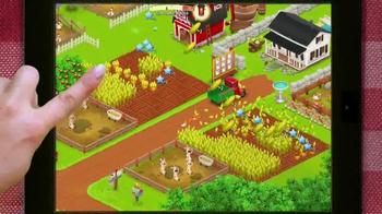 Hay Day: Fox thumbnail