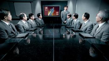 Jimmy John's TV Spot, 'Presentation'