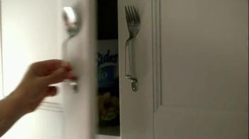 Knorr Pasta Sides TV Spot - Thumbnail 5