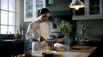 Knorr Pasta Sides TV Spot - Thumbnail 9