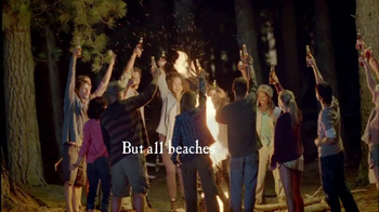 Corona Extra TV Spot, 'Every Beach is Different' - Thumbnail 10