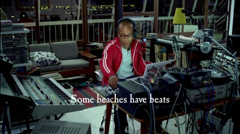 Corona Extra TV Spot, 'Every Beach is Different' - Thumbnail 5