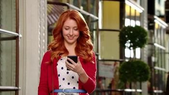 Wendy's Flatbread Grilled Chicken TV Spot, 'Have to Tweet it' - Thumbnail 10