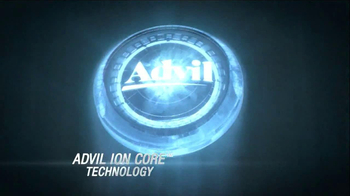 Advil TV Spot, 'White Box' - Thumbnail 4
