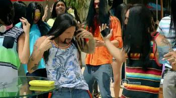 Radio Shack TV Spot, 'Sol Replic Deck' Feat. Lil Jon and Michael Phelps - Thumbnail 8