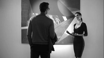 White House Black Market TV Spot, 'Dress That Works'