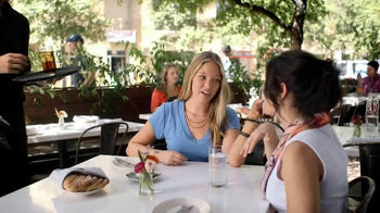 ACT Restoring TV Spot, 'Kristen' - Thumbnail 2