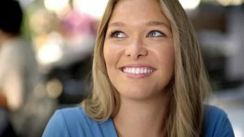 ACT Restoring TV Spot, 'Kristen' - Thumbnail 4