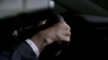 2014 Toyota Corolla TV Spot, 'Change the Game' - Thumbnail 1