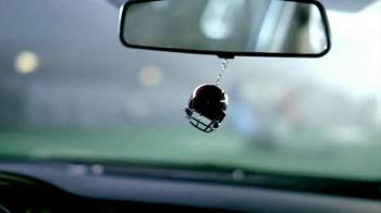 2014 Toyota Corolla TV Spot, 'Change the Game' - Thumbnail 4