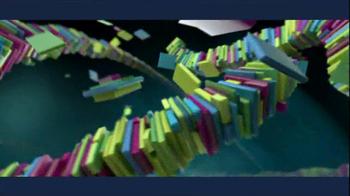IBM Watson TV Spot, 'Med Students'