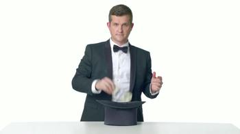BasicTalk TV Spot, 'Magia' [Spanish]