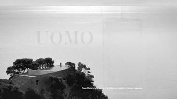 Ermenegildo Zegna UOMO TV Spot - Thumbnail 8