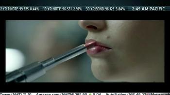 Infiniti Q50 TV Spot, 'Factory of Life'
