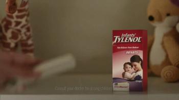 Tylenol TV Spot, 'Everything You Do' - Thumbnail 2