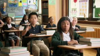Capital One Venture TV Spot, 'Teacher' Featuring Alec Baldwin - Thumbnail 4