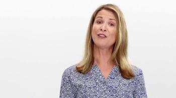 Dr. Scholl's Massaging Gel Insoles TV Spot, 'Believer' - Thumbnail 9