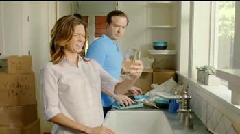 Culligan Tv Commercial Problem Tap Water Tastes Bad