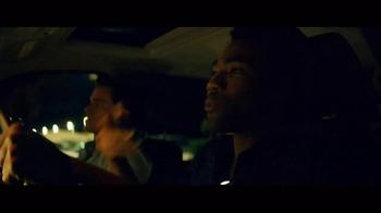 Magic Mike XXL - Alternate Trailer 16