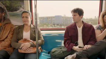 Kleenex TV Spot, 'Alguien necesita uno' [Spanish]